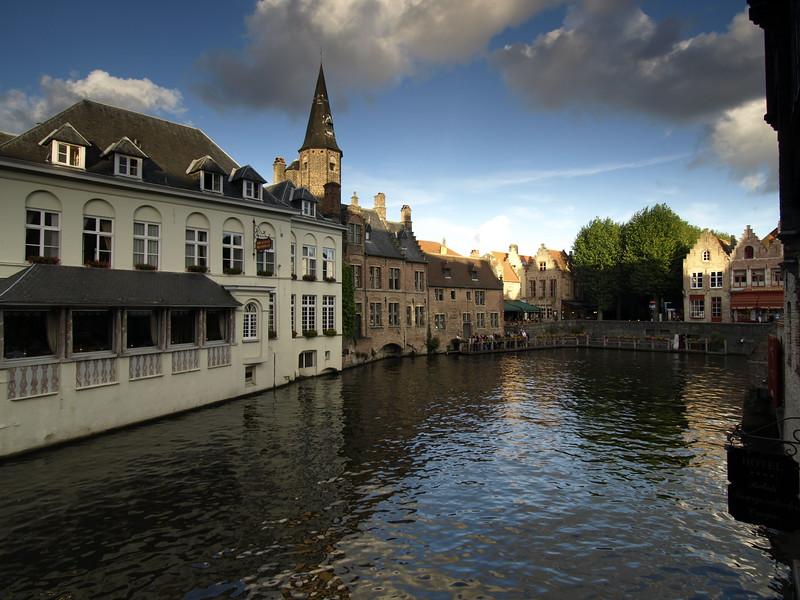 OBel Brugge 127