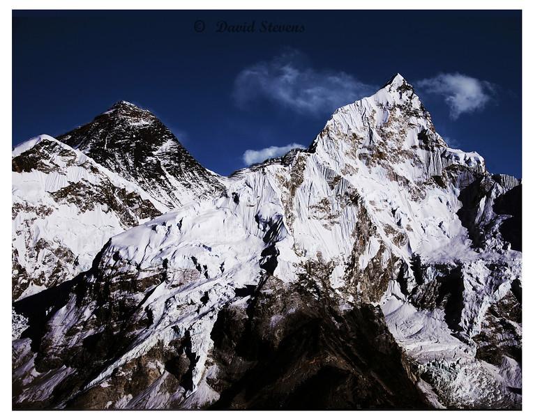 Everest 14