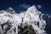 Everest Trek :