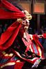 103 Dorje Trollo profile