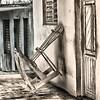 Havana, Cuba, city, Vinales