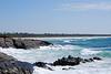Cabarita Beach, NSW north coast
