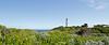 Lighthouse, Cape Schanck, Victoria<br /> Mornington Peninsula National Park<br /> August 2011