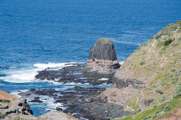 Cape Schanck Coastal Park