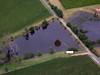 Irrigation dams