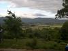 Yarra Valley near Healesville, Victoria