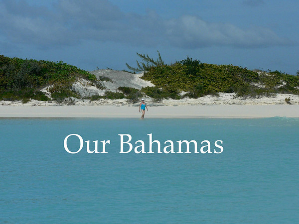 Great Exuma Island, Bahamas Photos