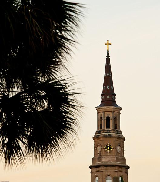 f4 Charleston Pics 1 star Rick-102