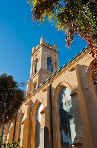 f4 Charleston Pics 1 star Rick-123
