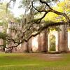 f4 Charleston Pics 1 star Rick-142
