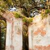 f4 Charleston Pics 1 star Rick-150