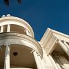 f4 Charleston Pics 1 star Rick-113