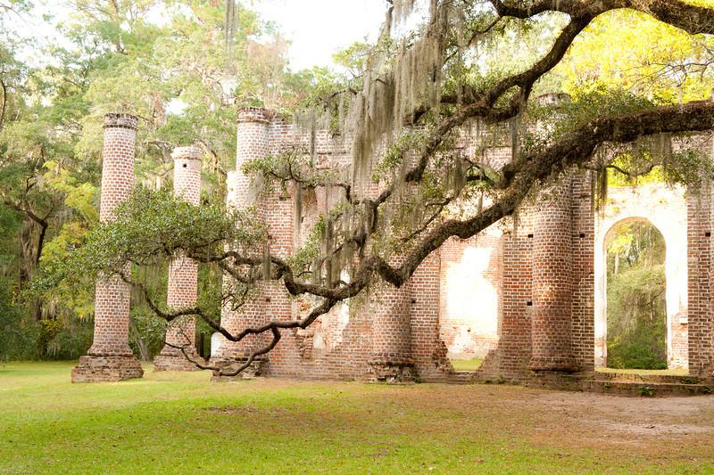 f4 Charleston Pics 1 star Rick-141