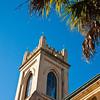 f4 Charleston Pics 1 star Rick-122