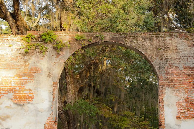 f4 Charleston Pics 1 star Rick-148