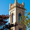 f4 Charleston Pics 1 star Rick-119