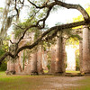 f4 Charleston Pics 1 star Rick-143