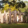 f4 Charleston Pics 1 star Rick-133