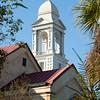 f4 Charleston Pics 1 star Rick-118