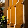f4 Charleston Pics 1 star Rick-124