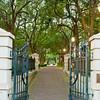 f4 Charleston Pics 1 star Rick-104
