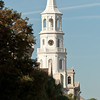 f4 Charleston Pics 1 star Rick-117