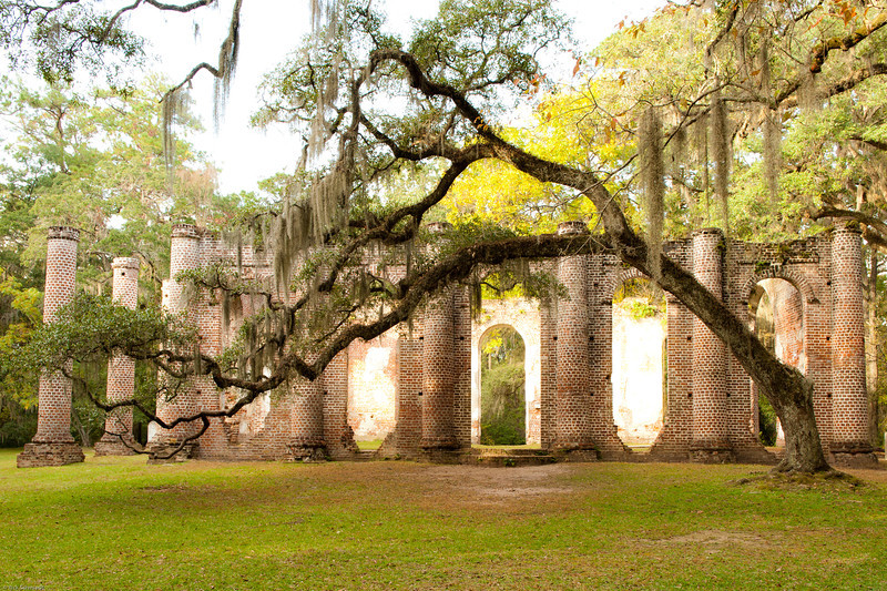 f4 Charleston Pics 1 star Rick-139