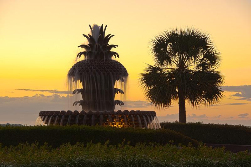 f4 Charleston Pics 1 star Rick-101