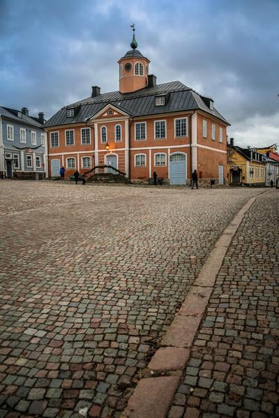 Finland-1135
