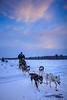 Finland_1207_251