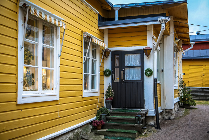 Finland-1127