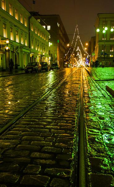 Finland_1207_053