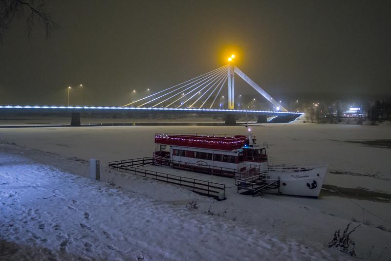 Finland-2017
