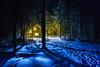 Finland_1207_277