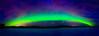 Panorama_1207_518-Edit-Edit-Edit
