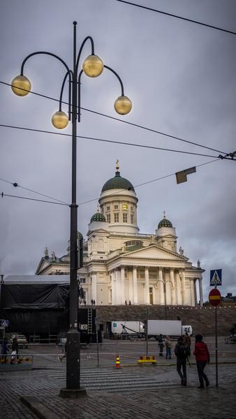 Finland-2246