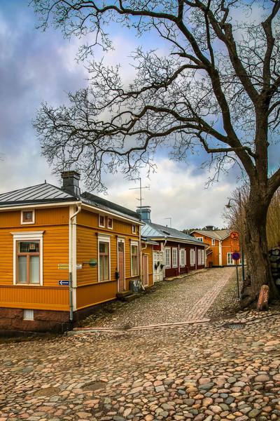 Finland-1044