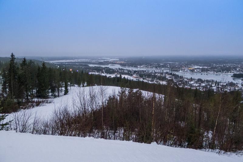 Finland-2081