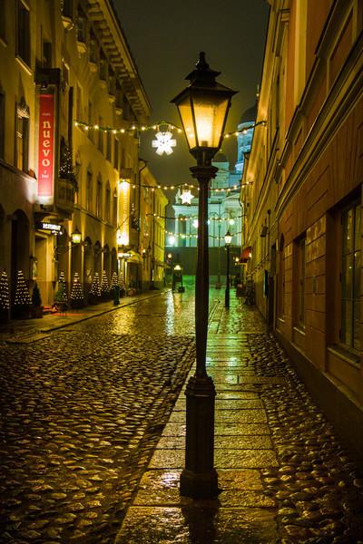 Finland_1207_043