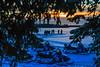 Finland_1207_375