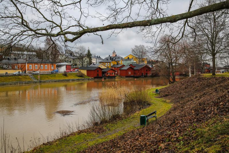 Finland-1037