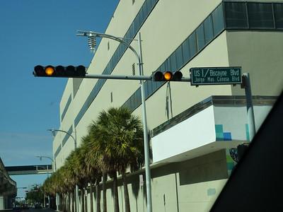 FL - KeyWest 2010