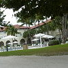 Casa Marina Resort