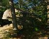 Boise Rock