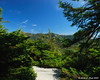 Summit Loop Trail