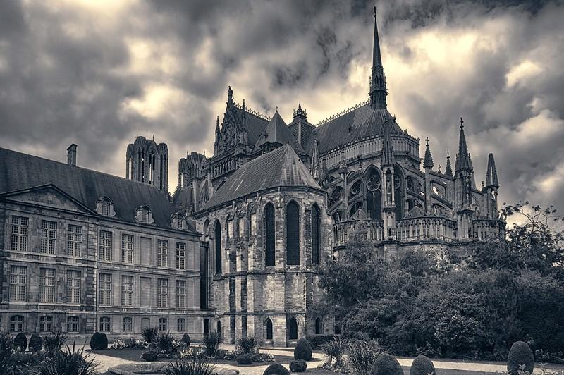 Reims C 110914_5354_HDR.jpg