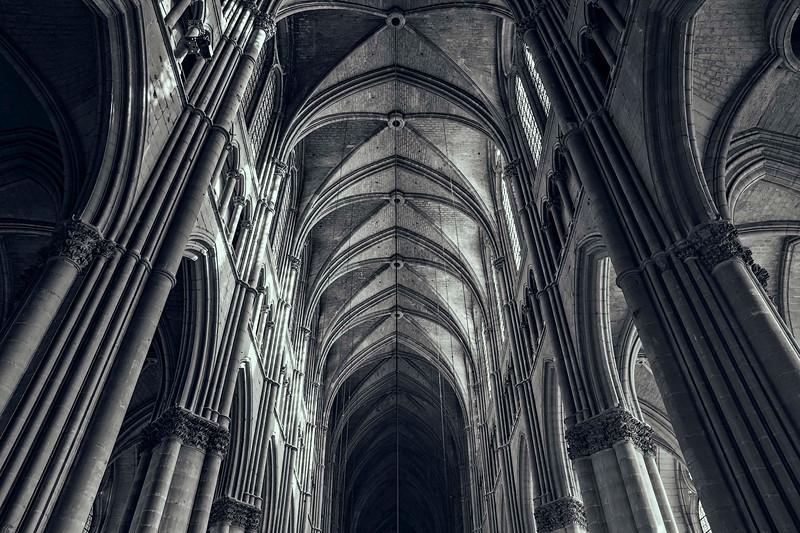 Reims C 110914_5269.jpg