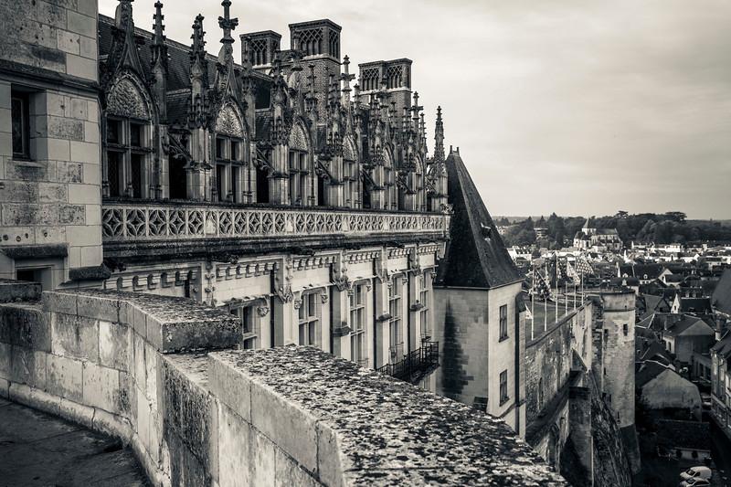 290914 Chateaux Amboise 178 .jpg