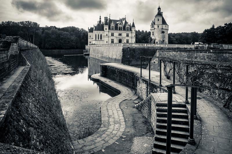 290914 Château de Chenonceau 183 .jpg