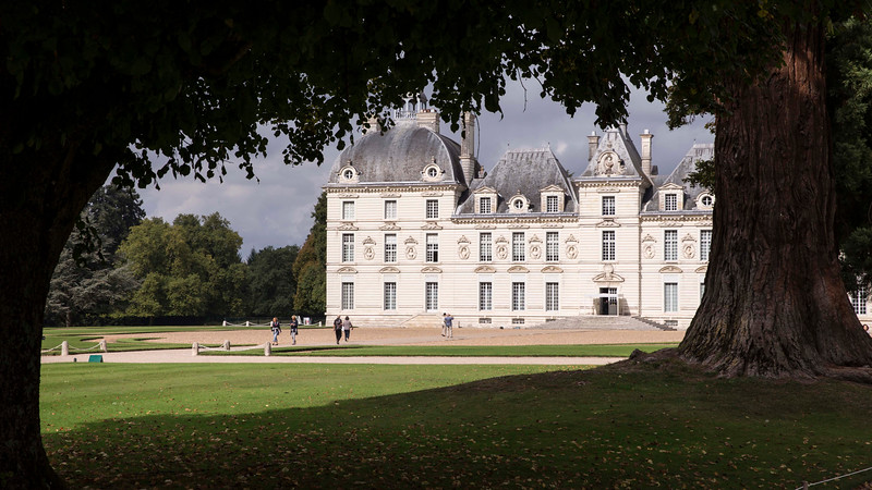 290914 Chateaux Cheverny 188 .jpg
